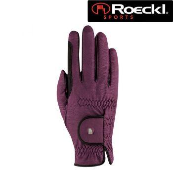 Roeckl Gloves - Lona